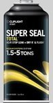 D-972kit Diversitech Super Seal Total 3 Oz Leak Repair CAT381D,