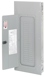 (cl204040 4040ct) 200a Mlo Circuit Breaker Loadcenter (sl204040ct) CAT751,CSL204040CT,SL204040CT,CHASL204040CT,L2040,CL2040404040CT,786676447751