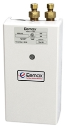 3.5 Kw 120 Volts 1 Ph Eemax Series One Electric Tankless Commercial Water Heater CAT315,SP3512,999000042251,T3K,RP3P,green,SP3512,091654135101,