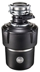 77089 Insinkerator Pro Series Evolution 7/8 Hp Disposer Without Cord CAT300ISE,76944,77089,050375018179,