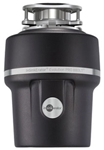 Pro 880lt Insinkerator Pro Series Evolution 7/8 Hp Disposer Without Cord CAT300ISE,PRO 880LT,050375019923,880LT,EVOLUTION,PEO880,