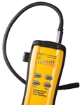 Srl8 Fieldpiece Hvacr Refrigerant Leak Detector With Case CAT740FP,872641002190