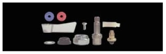 2000-0005 Fisher Manufacturing 1/2 Faucet Repair Kit CAT155,2000-0005,20000005,FPR,
