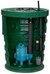 509673 Little Giant Pit+plus Jr 4/10 Hp Waste Water & Sewage Pump Pre-assembled CAT407,509635,9S-SMPXC-LG,9SSMPXCLG,10010121115689,010121147584,010121115682