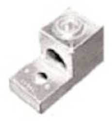 A-500 Greaves 500-6 Alum Lugs CAT702G,A500,