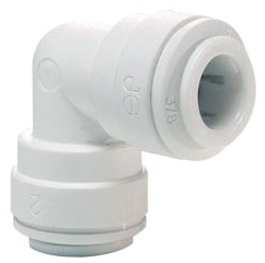 1/2 Poly 90 Elbow Push-fit X Push-fit CATJONG,PP0316W,PIL,665626114892,665626114908