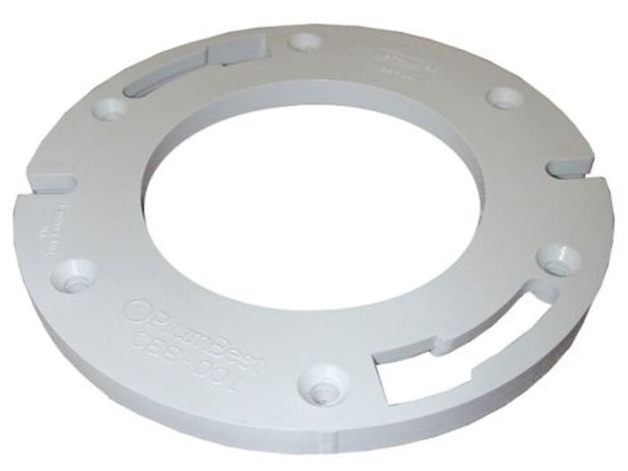 C88001 Jones Stephens Closet Flange CAT250,06456020,46630172,CF24,C88001,084832610002,25051275,TFE,FE,43646,717510880014