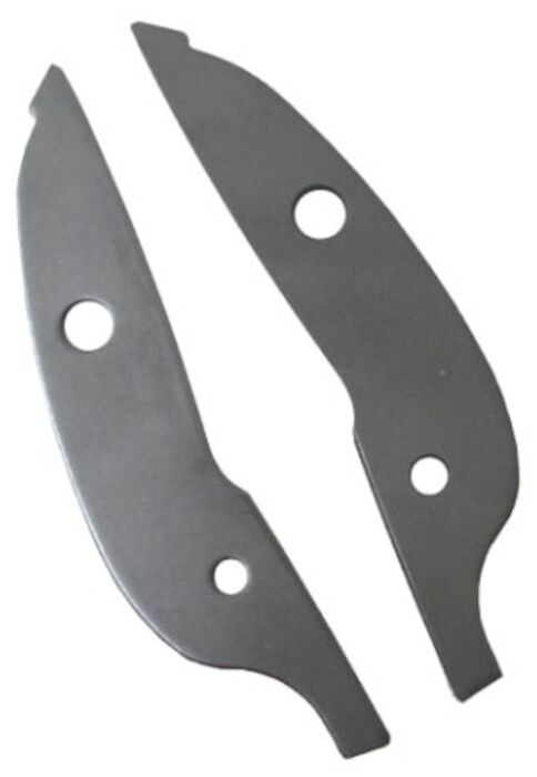 Mc14nrb Malco Replacement Blade CAT375,MC14NRB,68604652895