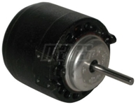 00507 Mars 0.85 Amps 1550 Rpm 50 Watts 230 Volts Unit Bearing Motor CAT334GE,00507,MRM,50WM,685744005070,68574400507