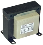50340 Mars 100 Amps 120/208/240/24 Volts Transformer CAT385,MO50340,MAR50340,T100VA,T100,999000004900,685744503408