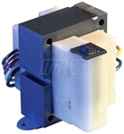 50375 Mars 75 Amps 120/208/240/575/ 24 Volts Transformer CAT385,50375,685744503750