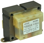 50380 Mars 50 Amps 208/240/480/20/24 Volts Transformer CAT385,50380,50380,50380,50380,50380,50380,50380,685744503804