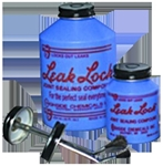 93804 Mars Leak Lock 4 Oz Blue/gray Leak Repair CAT385,93804,93804,93804,685744938040