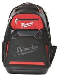 1680 Ballistic 35 Compartment Backpack 48-22-8200 Milwaukee CAT532,48228200,48-22-8200,045242333943,MTB,