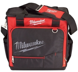 1680d Ballistic Weave 53 Compartment Tool Bag 48-22-8210 Milwaukee CAT532,48-22-8210,045242482702,