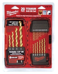 1/16 In Drill Bit 48-89-1105 Milwaukee CAT532,48-89-1105,48891105,045242170616,MBK