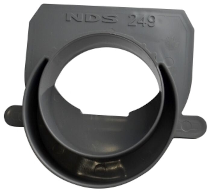 249 3in Sdr Spigot Adapter CAT467N,249,249,052063402499,A7423,NP768,46708128,