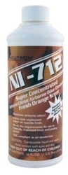 Ni712 Neutron Industries 16 Fl Oz Orange Odor Neutralizer CAT809,ATNI712,NI712,