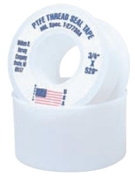 017588-24 Hv Ptfe Tape 1 X 520 Usa CAT195,017588-24,078864175882,0175824,HTTG