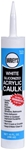 036010 William Harvey 10 Fl Oz White Caulk CAT195,HLC11,036010,10078864360100,078864360103