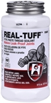 15620 Oatey Real Tuff 1/2 Pint White Thread Sealant CAT197,15620,15620,15620,15620,15620,15620,15620,15620,15620,15620,15620,15620,15620,15620,15620,032628156203