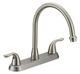 P4b-250ss Matco Ada Stainless Lf 8 In Centerset 3 Hole 2 Handle Kitchen Faucet CATMATFPL4,P4B-250SS,82647146921,P4B250SS,BL-250SS,BL250SS,BL-250SS,BL - 250SS,BL-250SS,082647139428,GREEN,green,MATCO GREEN,LEAD FREE,BL250SS,P4B250SS,P4B-250SS,MATBL250SS,082647146921,