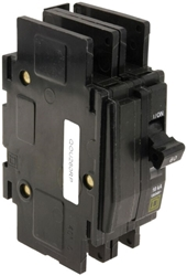 42-23201-01 Protech 60 Amps 230 Volts Circuit Breaker CAT330R,662766139044,422320101,662766139044,RCB,999000011075,785901418801,33099015,RB60,632249R,632249,NOR632249