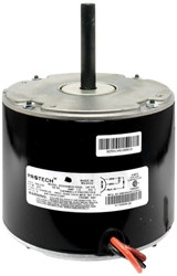 51-102500-10 Protech 1/3 Hp 208/230 Volts 1 Ph 825 Rpm Condenser Motor CAT330R,51-102500-10,CM13,662766357912