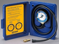 78055 Yellow Jacket 0-10 Gas Pressure Test Kit CAT380RC,78055,68680078055,78055,68680078055,38097050,686800780559