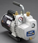 93560 Ritchie Superevac 6 Cfm 115 Volts Vacuum Pump CAT380RC,93560,68680093560,93460,K235157,RVP,ACVP,38098213,686800935607