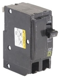 Qo280 Schneider Electric 80a 120/240v 2 Pole Qo Plug-on Circuit Breaker CAT746,QP280,QO280,