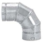 106230 Selkirk 6 90 Degree Round Elbow CAT340,08811945,MF6M90,MB690,MLP,6MB90,MBLP,ML6,MBL6,999000051223,953713322648,MB6,53713126635,053713126635