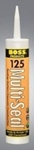 12515 Accumetric Medium Bronze Sealant CAT250F,12515,12,