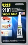 91010 D-w-o Boss 10 Oz Clear Adhesive CATD250AC,91010,787930910103,CATD250AC,