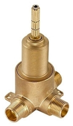 015-4wdx 2 Port Diverter Valve CAT162P,0154WDX,015-4WDX,038877584088,38877584088