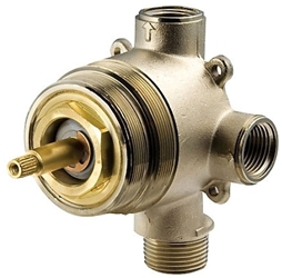 016-600a Diverter Valve CAT162SP,016600A,38877527351,038877527351,