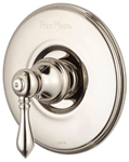 R89-1mbd Marielle Polished Nickel Ox8 Series Valve Only Trim CAT162SP,R89-1MBD,R89-1MBD,038877585139,38877585139