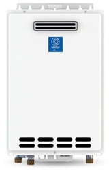 140000 Btu 6.6 Gpm 120 Volts State Propane Tankless Outdoor Residential Water Heater CATSTH,green,ESTAR,STATE GREEN,EnergyStar,STH,GTS,ST6,GTS110,STAMDSTH103,