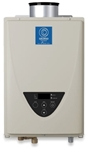 199000 Btu 10 Gpm State Ng Tankless Indoor Residential Water Heater CATSTH,91196060763