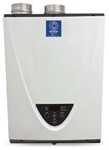 199000 Btu 10 Gpm 120 Volts State Propane Tankless Indoor Residential Water Heater CATSTH,091196042547,GTS,STATE GREEN,green,WaterSense,GTS540,STAMSTH102