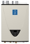 199000 Btu 10 Gpm 120 Volts State Propane Tankless Indoor Residential Water Heater CATSTH,GTS540,GTS,671657021252