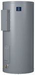 20 Gal 3 Kw 277 Volts Pou State Patriot Electric Commercial Water Heater CATSTC,9990041043,E203,PCE20,091196321871