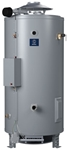 100 Gal 390000 Btu State Sandblaster Ng Commercial Water Heater CATSTC,SBD100 390NE A,91196523237,S100400,GWH100,SGCWH,SCWH