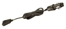 22051 Dc1 Charge Cord (all Rechargeables) CAT390F,22051,080926220515