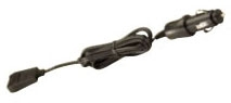 22051 Streamlight 12 Volts Charge Cord CAT390F,22051,080926220515