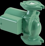 007-f5 Taco 00 1/25 Hp 115 Volts Cast Iron Circulator Pump CAT405T,007F,999000015324,TCP,687752187311