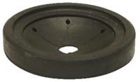 63002 Insinkerator Disposal Splash Guard CATFAU,63002,671231630023,