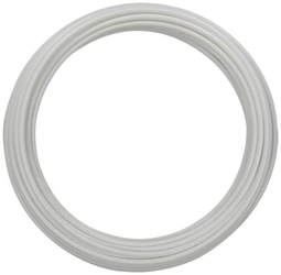 1 In X 100 Ft Lf White Pex Tubing CAT470V,32061,32061,691514320618,PX5C1,VITG,VITGW,691514320618,32061,green,Lead Free,VIEGA GREEN,VAPX5C1