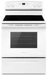 Amana 30 Electric Range White CAT302A,883049410395