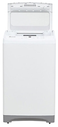 Amana 1.5 Cu Ft Top Load Laundry Washer White CAT302A,NTC3500FW,883049384719